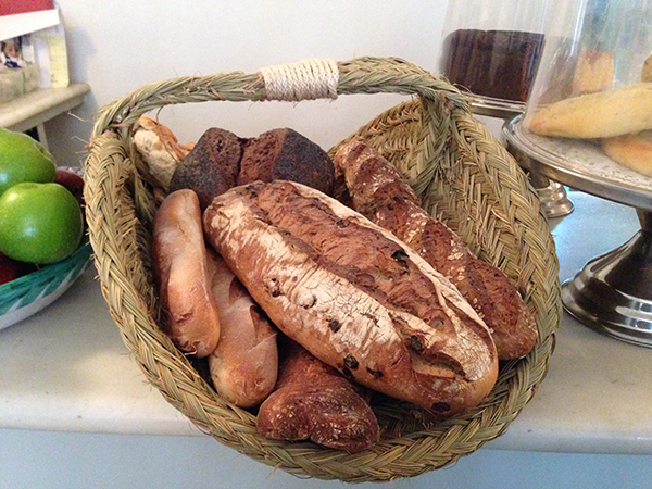 - Vaquería Suiza. Photo of Love33:cuisine -